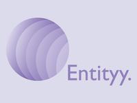 Entityy