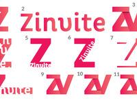 Zinvite logos