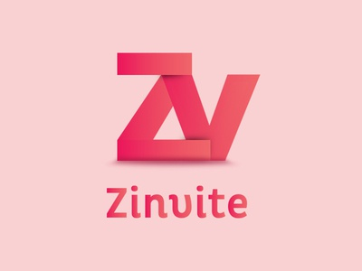 Zinvite Logo