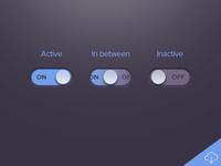 Button Freebie v2