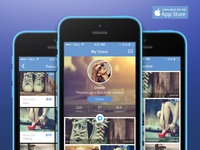 Dremlr App