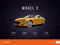 Tesla 2x
