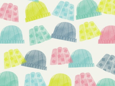 Jello pattern2