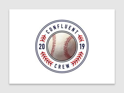 Confluent Crew | Baseball