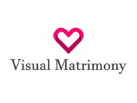 Visual Matrimony