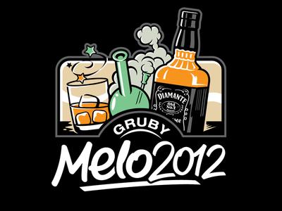 Melo2012