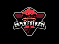 Hipocentrum