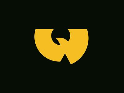 Wu-Tang Redesign concept shaolin rebrand redesign tang wu wutang