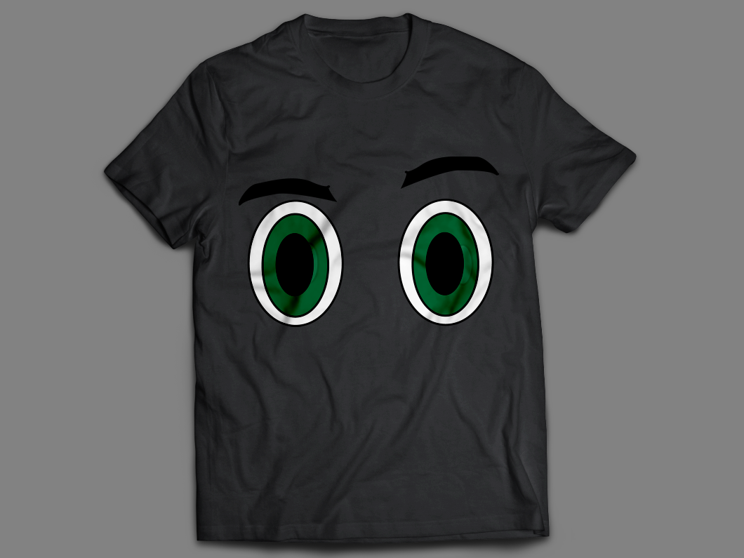 T-shirt Design shirt design shirtdesign tshirt shirt