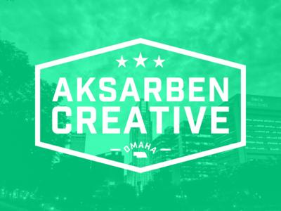 Aksarben Creative omaha