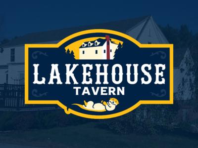 Lakehouse Tavern tavern