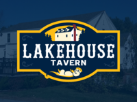 Lakehouse Tavern