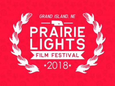 Prairie Lights Film Festival nebraska film festival