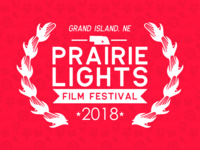 Prairie Lights Film Festival