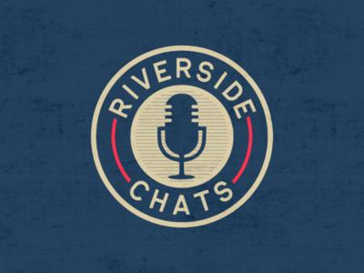 Riverside Chats benson nebraska omaha