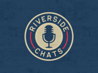 Riverside Chats