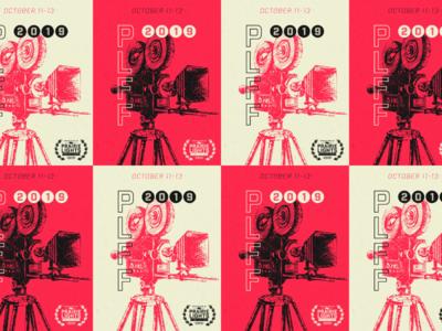 PLFF 2019 nebraska film film festival