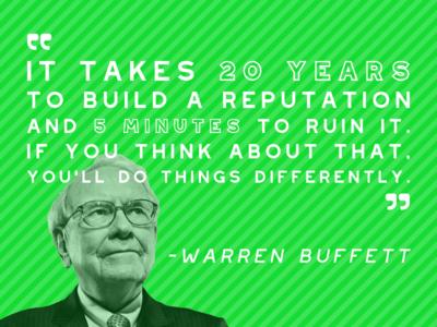 Warren Buffett warren buffett omaha