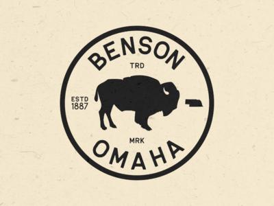 Benson nebraska omaha benson