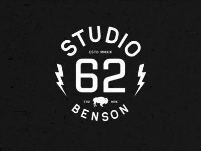 Studio 62 studio nebraska omaha benson