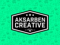 Aksarben Creative