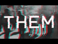 Them v1