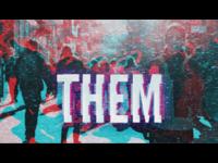 Them v2