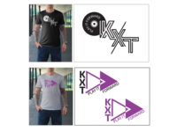 KXT.org Play It Forward Design Contest