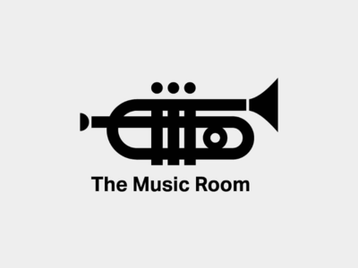 The Music Room Logo (Final)