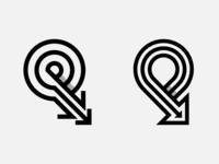 Q Monograms