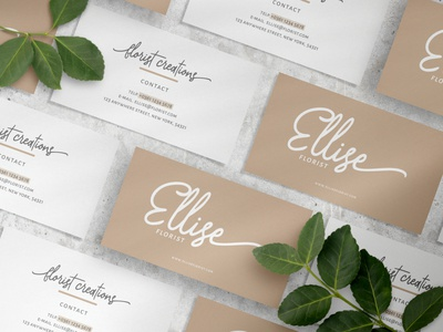 Calliope Modern Calligraphy crafting font crafted font tacikworks lettering font typography font typography design typography logo typography script lettering script font script handwriting font handwriting fonts calligraphy handwriting calligraphyfont calligraphy and lettering artist calligraphy logo calligraphy fonts calligraphy font