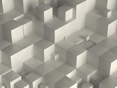 July10 vrayforc4d cinema4d design vray c4d cinema cube square render art love