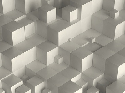 July10 vrayforc4d cinema4d design vray c4d cinema cube square render art love