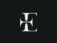 ET Monogram