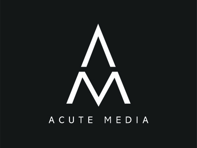 Acute Media