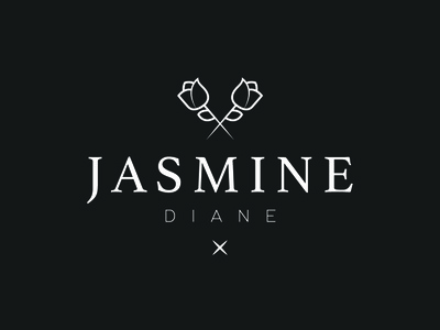 Jasmine Diane
