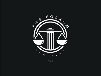 The Folsom Law Firm