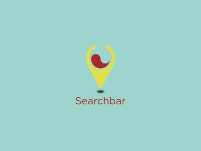 Searchbar Logo