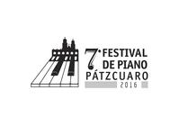 LOGO FESTIVAL PIANO