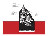 FESTIVAL PIANO