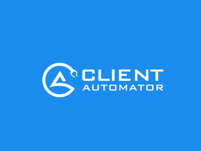 Client Automator