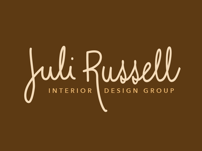 Juli Russell Option By Brad Hill