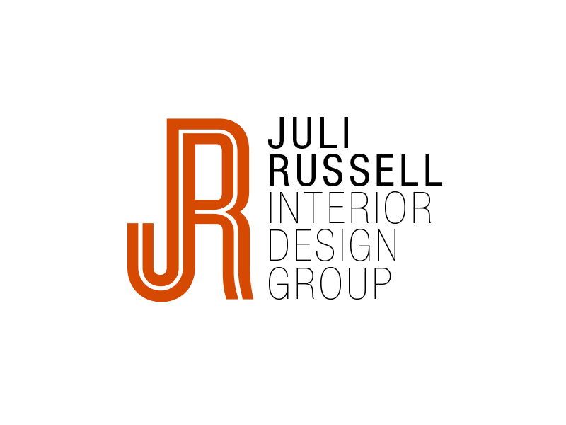 Jr Logo logo logotype icon