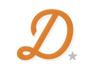 D Mark 2