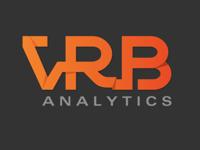 VRB Logo 1