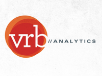 Vrb Logo 2