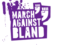 March Against Bland