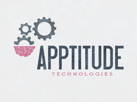 Apptitude Technologies Logo