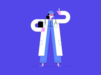 Nurse heroes 2020 doctors doctor coronavirus health care workers medicine nurses nurse illustration