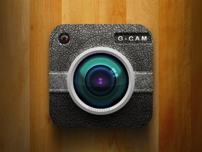 G-Cam